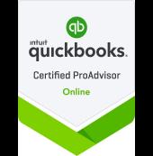 Quickbooks-Certified12
