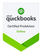 Quickbooks-Certifiedpadd