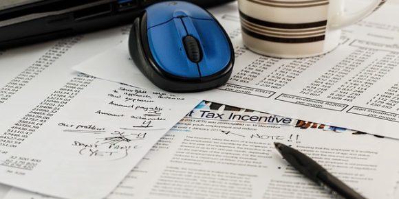 tax rules 2018